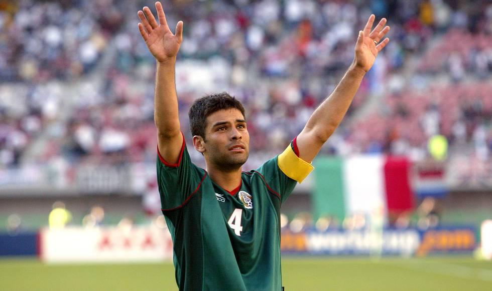 Márquez, durante su primer Mundial de 2002.