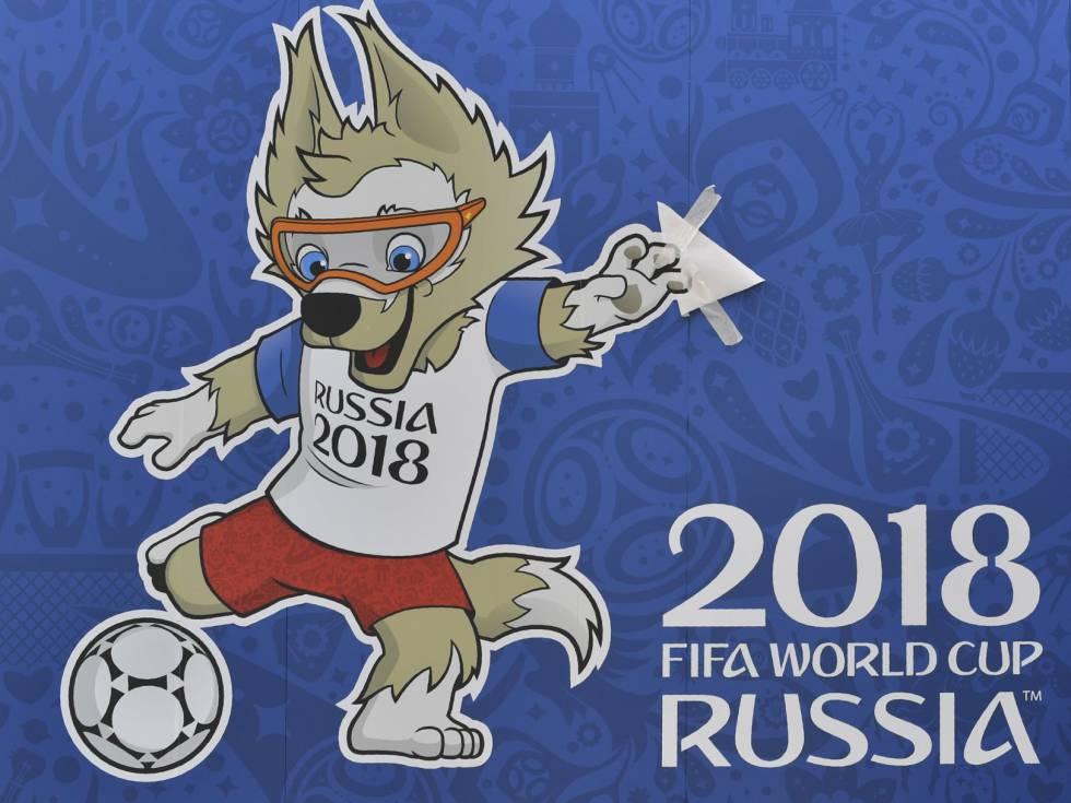 cerimônia de abertura copa do mundo