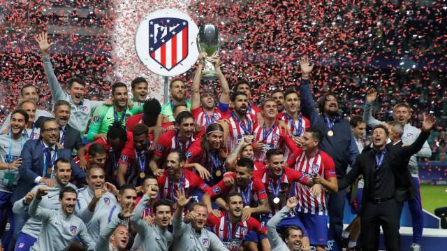 576e64523d25a El Atlético levanta la Supercopa de Europa.