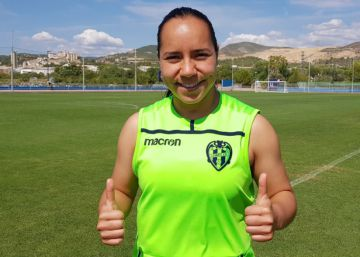 Noticias Sobre Liga Mx Femenil El País