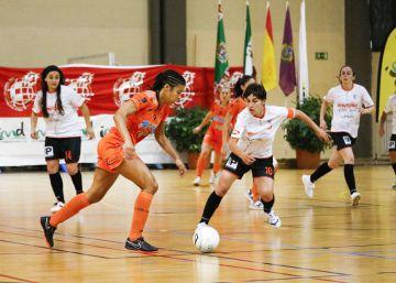 voleibol en ingles y espanol