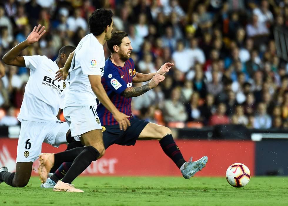 c6ccd51d8154c El Barça se queda a medias en Mestalla