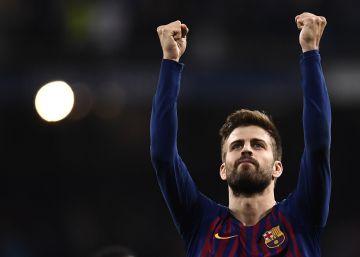 El Clásico 2019  Real Madrid - Barcelona  86dbebb9f95