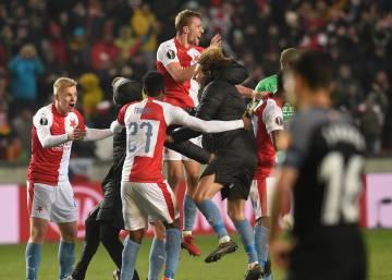 Sevilla FC  Monchi vuelve al Sevilla  5809a3806090d