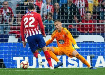 c991f31d6cff7 El Atlético se consuela con el Celta
