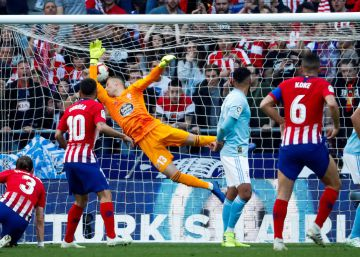 7abbcb26ad65a Real Club Celta de Vigo en EL PAÍS