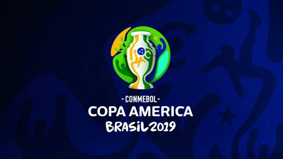 Copa América Brasil 2019 1560496001_252466_1560497000_noticia_normal