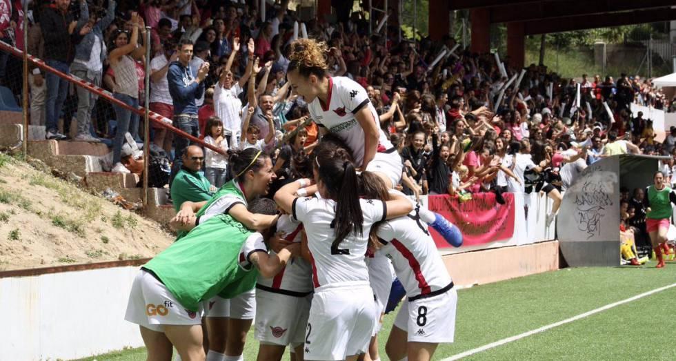 Image result for real madrid futbol femenino