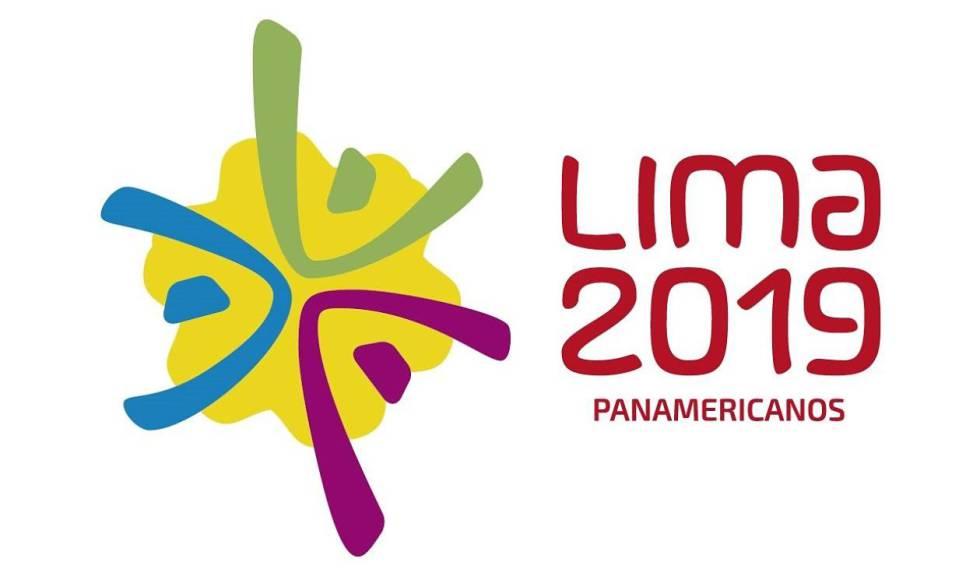 Resultado de imagen para Juegos Panamericanos de 2019