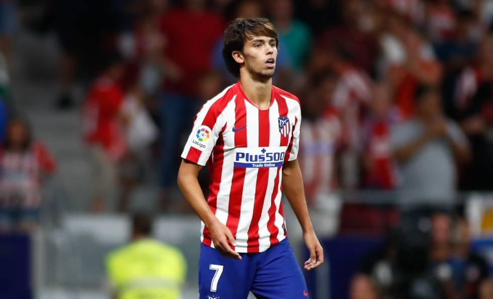 Leganés - Atlético de Madrid en directo, la Liga Santander en vivo