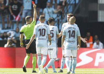 Calendario Liga Santander 2019 20 Betis.Laliga Santander En El Pais