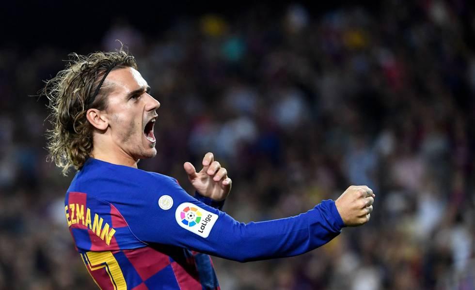 Foto de: deportes.com