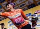 Colombia quiere y admira a Nairo Quintana y a sus ciclistas más que a sus futbolistas