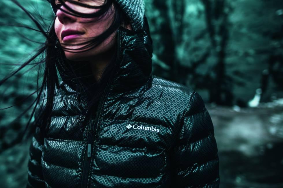 Frío, el peligro silencioso de la montaña
