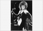 'Private dancer', de Tina Turner