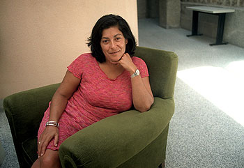 Francesca neri in las edades de lulu - 3 part 10