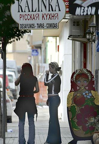 relaciones con prostitutas chicas madrid prostitutas