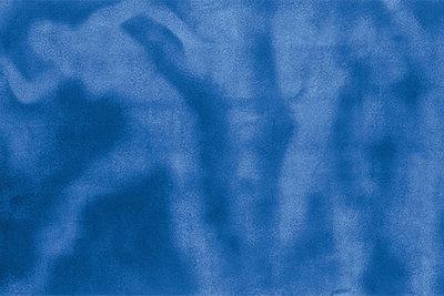 Yves klein la revoluci n azul edici n impresa el pa s for A piscina yves klein