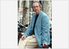 Ian McEwan captura la angustia de Occidente tras el 11-S