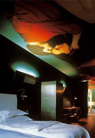 Los sue os mejor ideados edici n impresa el pa s for Design vip chambre mario jean