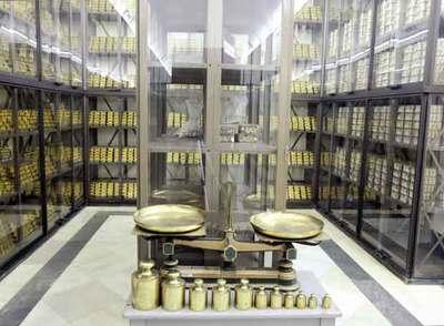 Eldorado bajo la cibeles edici n impresa el pa s for Manana abren los bancos en espana