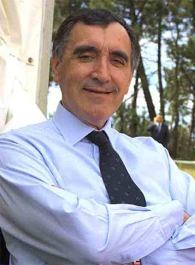 Adolfo Dominguez Atencion Al Cliente Of Castellano Ficha Por Adolfo Dom Nguez 16 Meses Despu S De