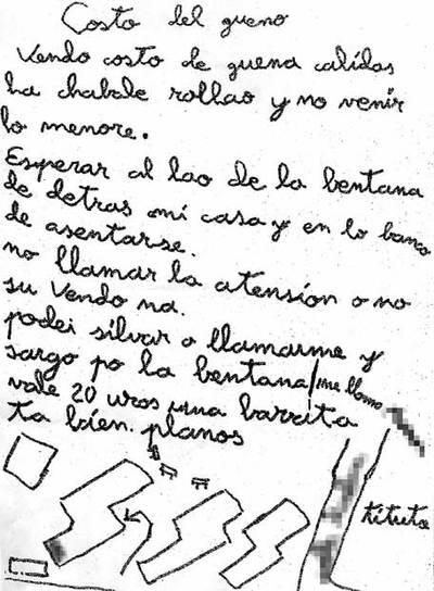 NOTICIAS QUE NO SON DEL MUNDO TODAY PERO CASI - Página 7 1177376852_850215_0000000000_sumario_normal