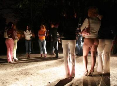 casa de campo prostitutas como ir de putas