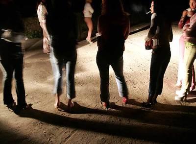 local prostitutas madrid prostitutas en extremadura
