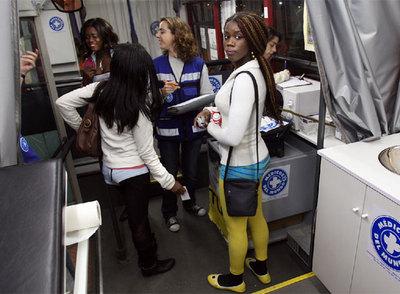 nigerianas prostitutas prostitutas en el quijote