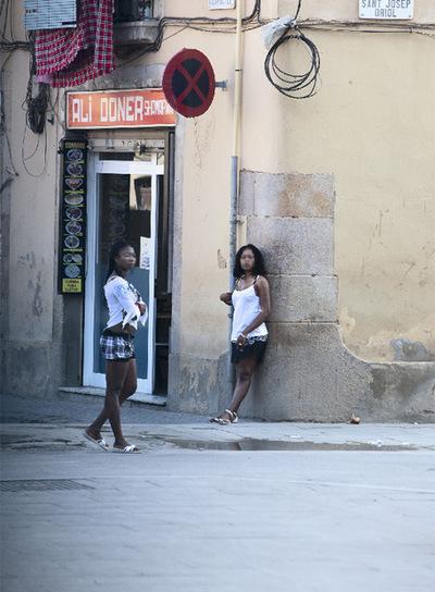 escort francia sexo videos prostitutas