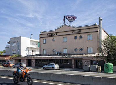prostitutas contacto apartamentos prostitutas madrid