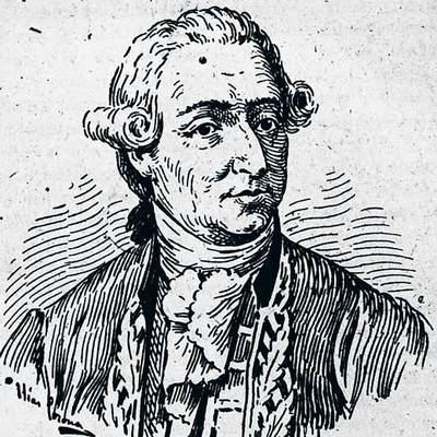 Francisco Javier Balmis, la Expedición de la Vacuna