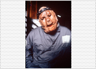 Paul Gray, bajista del grupo de 'nu-metal' Slipknot