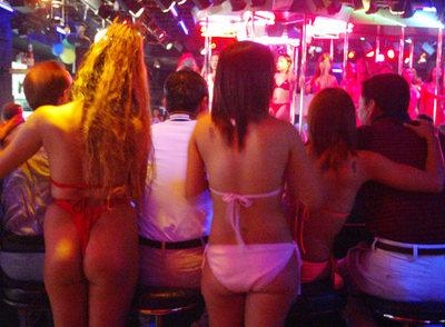 prostibulos del peru prostitutas guadalajara