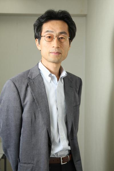 Resultado de imagen de kyoichi katayama