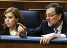 Income tax in Spain to fall 12.5% over two years