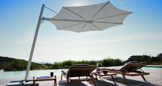Tela para pergola finest sun sail shade hdpe red anti uv sun shade cloth shading m natacin tela - Recambio tela parasol ...