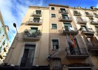 Only-Apartments sube un 57,14% en su debut en el mercado