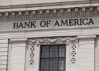 EE UU ultima con Bank of America la mayor sanción por las 'subprime'