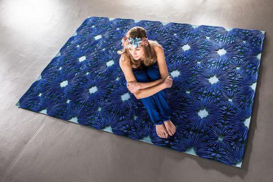 C mo elegir una buena cortina o alfombra este invierno vivienda el pa s for Alfombras de buena calidad