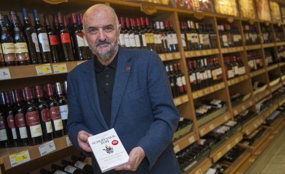 Grandes vinos por dos euros