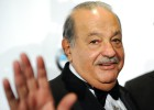 Carlos Slim, primeiro acionista individual do 'New York Times'