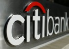 Bank of America y Citigroup reducen el beneficio por las multas
