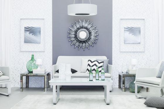 Pintura efecto cristal leroy merlin cool pintura de iman - Pinturas decorativas leroy merlin ...