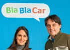 Blablacar compra la 'start up' mexicana Rides