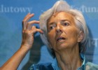 IMF calls on Spain to raise VAT and enable cheaper layoffs