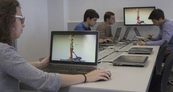 carreras universitarias: siete nuevos grados que podrás estudiar