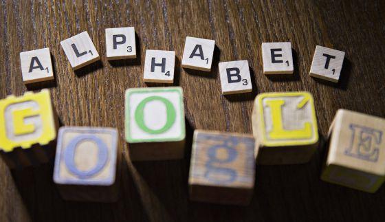 ¿Qué haría Alphabet?