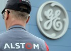 General Electric recortará 6.500 puestos de trabajo en Europa